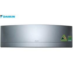 may-lanh-daikin-inverter- ftkj50nvmvs